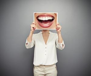 devis mutuelle santé dentaire
