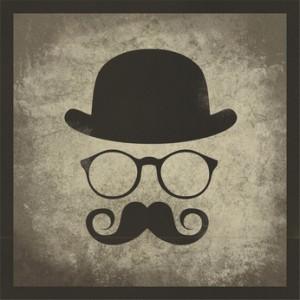 profession detective prive