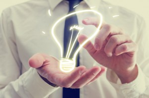 creation-entreprise-idee
