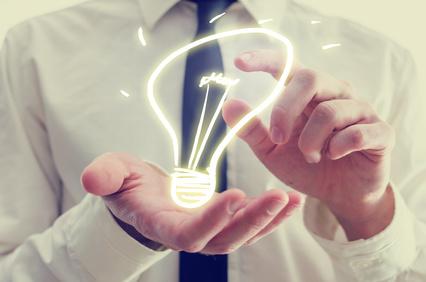 Trouver une opportunit d 39 affaire pour cr er sa bo te for Idee service innovant