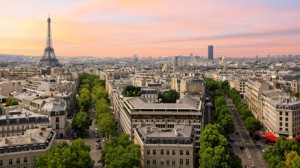 paris-quartier-potentiel-immobilier
